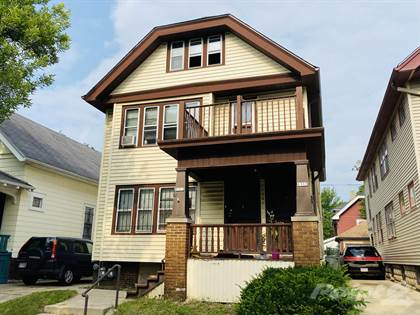 Multi Family for sale in 1313 N 25th St  1315, Milwaukee, WI, 53205