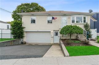 Multi-family Home for sale in 180 Washington Street, Mamaroneck, NY, 10543