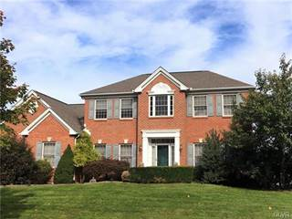 Single Family for sale in 1306 Foxview Drive, Hanover Township, PA, 18017