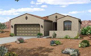 Single Family for sale in 18170 W VIA MONTOYA Drive, Surprise, AZ, 85387
