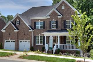 Single Family for sale in 7142 Brandywine Lane, Stanley, NC, 28164