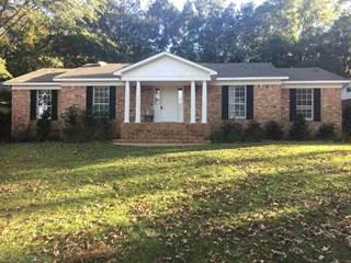 Single Family for sale in 111 Lakefront Drive, Daphne, AL, 36526