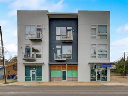 Condominium for sale in 2931 E 12th ST 206, Austin, TX, 78702