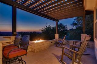 Single Family for sale in 7427 Evening Sky CIR G8, Austin, TX, 78735