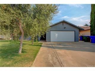 Single Family for sale in 3048 Poplar Drive, Merced, CA, 95348
