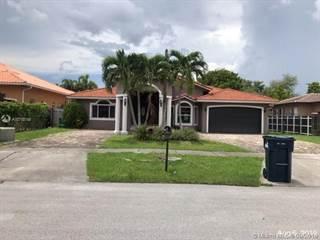 Single Family for sale in 2702 SW 140th Ave, Miami, FL, 33175