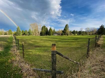 Residential for sale in 553 Wapiti Loop, Hamilton, MT, 59840