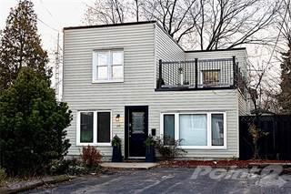 Residential Property for sale in 36 David Avenue, Hamilton, Ontario, L9A 3V1