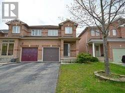 Houses For Rent in Ontario - 1,579 Single Family Homes
