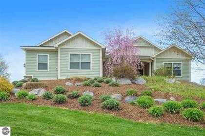 Residential Property for sale in 5320 Lone Beech Drive, Traverse City, MI, 49684