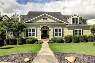 Single Family for sale in 501 Biscayne Park Court, Canton, GA, 30114