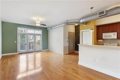 Residential Property for sale in 502 Pryor Street SW 229, Atlanta, GA, 30312