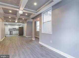 Single Family for sale in 3940 LOWNDES AVENUE, Baltimore City, MD, 21218