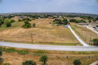 Comm/Ind for sale in 1297 Avondale Haslet Road, Fort Worth, TX, 76052