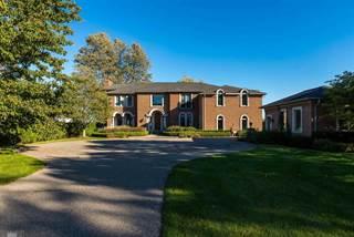 Single Family for sale in 28830 Jefferson, St. Clair Shores, MI, 48081