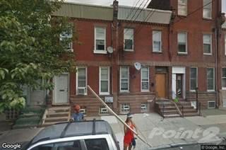 Apartment for rent in 2013 E. Orleans St., Philadelphia, PA, 19134