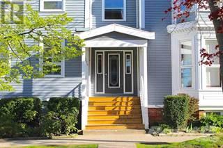 Condo for sale in 525Green Street, Halifax, Nova Scotia