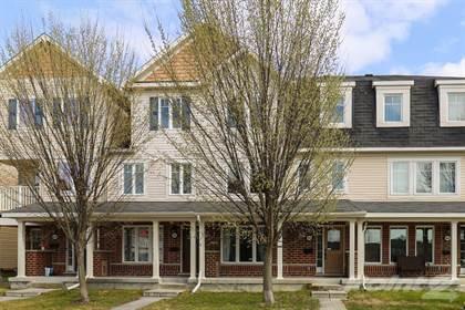 Residential Property for sale in 844 Campobello Dr., Ottawa, Ontario, K2S 0N5
