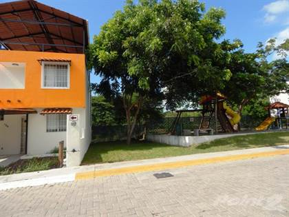 Residential Property for rent in Arrayan, Bucerias, Nayarit