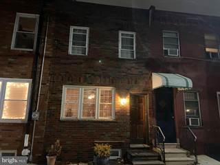 Townhouse for rent in 923 CROSS STREET, Philadelphia, PA, 19147