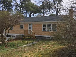 Single Family for sale in 13 Bluebird Lane, Harwich, MA, 02645
