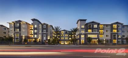 Apartment for rent in 19401 Parthenia Street, Northridge, CA, 91324