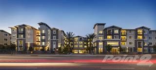 Apartment for rent in Alder, Los Angeles, CA, 91324