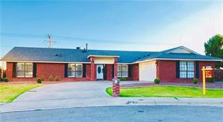 Residential Property for sale in 1923 Preview Place, El Paso, TX, 79936