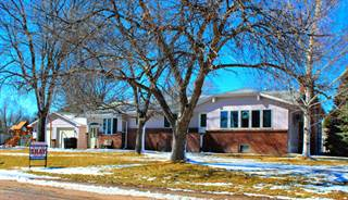 Single Family for sale in 29 Miles Ave, Sedgwick, CO, 80749