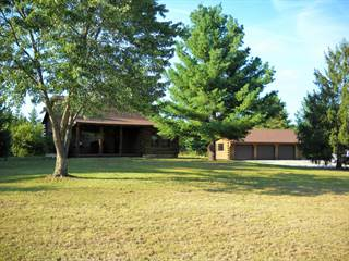 Single Family for sale in 3258 2600N Road, Manito, IL, 61546