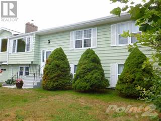 Single Family for sale in 96 Sherwood Drive, Wolfville, Nova Scotia