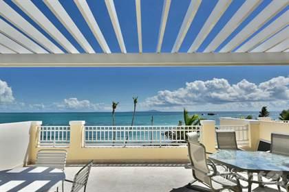 Residential Property for sale in Plaza del Puerto, Palmas del Mar, Palmas del Mar, PR, 00791