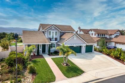 Residential Property for sale in 772 Tamarisk Dr, Mission Hills, CA, 93436