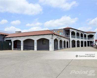Office Space for rent in 604 Gallatin Avenue, Nashville, TN, 37206