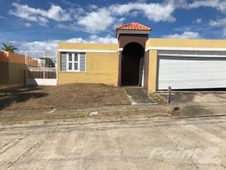 Residential for sale in Urb. Paseos de Jacaranda - F2, Descalabrado, PR, 00757
