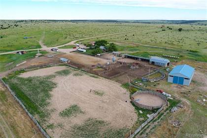 Lots And Land for sale in 34002 County Road 0 Road, Springfield, CO, 81073