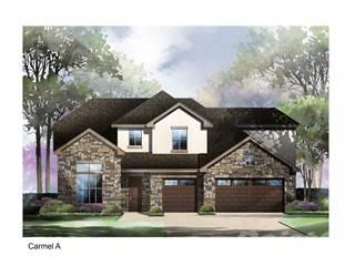 Multi-family Home for sale in 320 Bitterroot Lane, Austin, TX, 78737