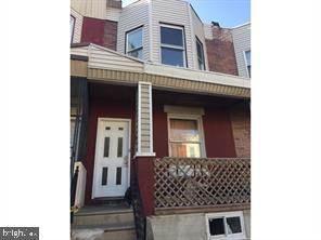 Residential Property for sale in 3056 N SWANSON STREET, Philadelphia, PA, 19134
