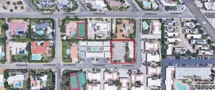 Multifamily for sale in 330 W Mariscal Road, Palm Springs, CA, 92262