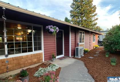Residential Property for sale in 1150 Carlsborg Road, Sequim, WA, 98382