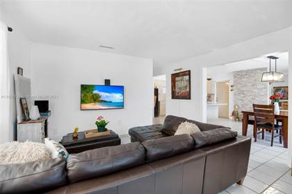 Residential Property for sale in 2959 SW 13th St, Miami, FL, 33135