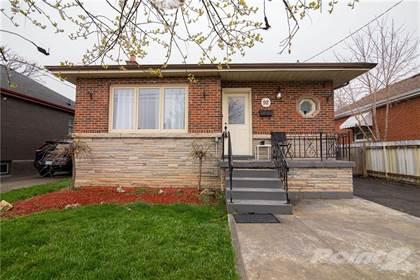 Residential Property for sale in 92 Malta Drive, Hamilton, Ontario, L8K 4S8