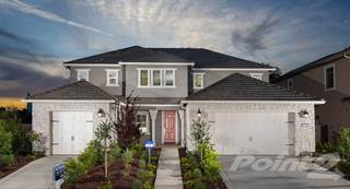Single Family for sale in 1212 Harvest Loop, Folsom, CA, 95630