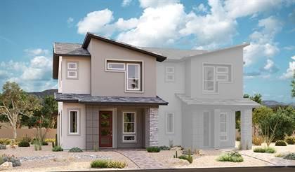 Multifamily for sale in 790 E. Sunset Road, Henderson, NV, 89011