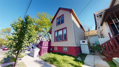 Residential Property for sale in 2301W Orchard ST, Milwaukee, WI, 53204