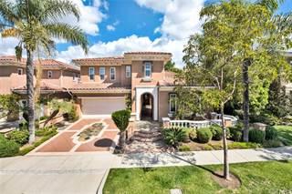 Single Family for sale in 19 Ivanhoe, Irvine, CA, 92602
