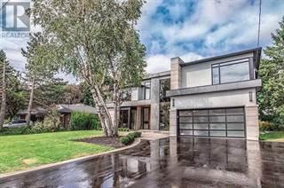 Single Family for sale in 34 PRINCESS MARGARET BLVD, Toronto, Ontario, M9A1Z6