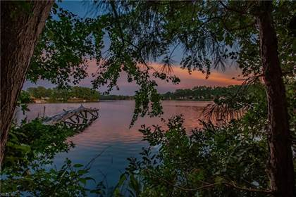 Lots And Land for sale in 1521 ROTUNDA Road, Portsmouth, VA, 23701