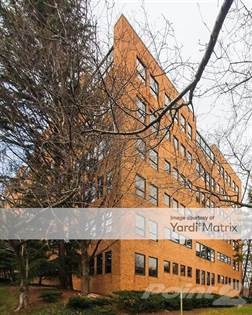Office Space for rent in 1901 North Beauregard Street, Alexandria, VA, 22311