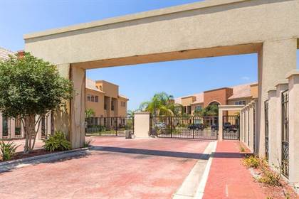 Apartments For Rent In Mcallen Tx Point2